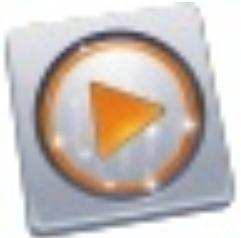 Macgo Windows Blu-ray Player V2.15.4.2001 免费版