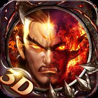 暗黑猎魔人BT版 V1.0.0 苹果版