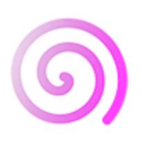 FinderPath V0.9.7 Mac版