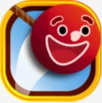 球球摇摆 V1.0 安卓版