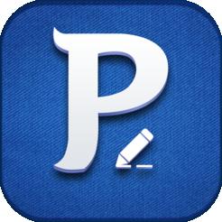 Plist Sugar V1.0 Mac版