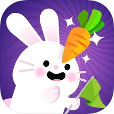 兔兔高尔夫 V1.0.4 安卓版