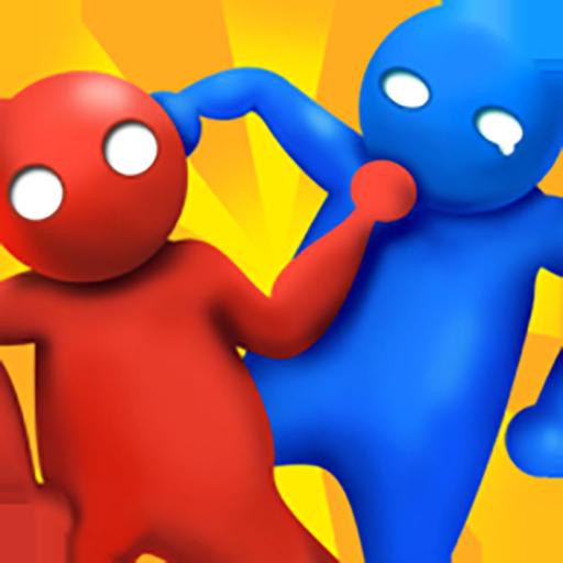 聚会大作战 V1.0 安卓版