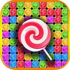碰碰糖 V3.2 苹果版