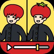 动画来找茬 V1.0.1 安卓版