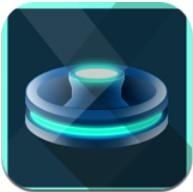3D炫光冰球(Glow Hockey 3D) V2.0.1 安卓版