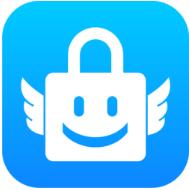 飞天脸锁 V1.0 安卓版