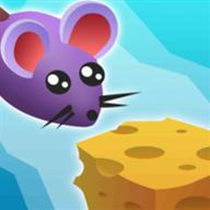 老鼠大作战 V0.17.8 安卓版