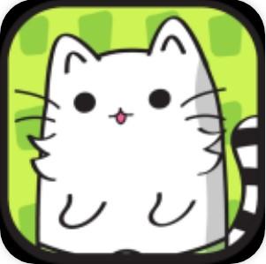 等一只猫咪 V1.7 安卓版
