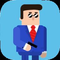 子弹先生(Mr Bullet) V1.8 苹果版