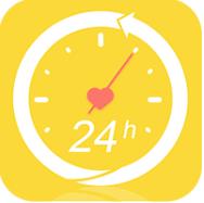 情侣闹钟 V1.0 安卓版