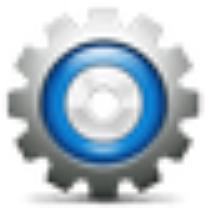 文本处理辅助工具 V1.0.0.1 免费版