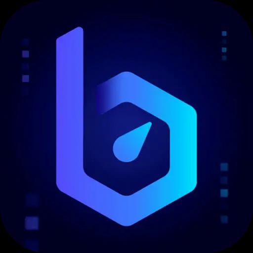 biubiu手游加速器 V1.0 苹果版