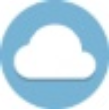 百度盘下载利器(Pan Download) V2.0.6 绿色版
