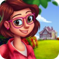 莉莉的花园 V0.16 最新版