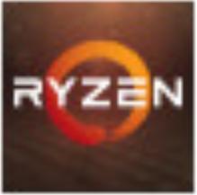 锐龙超频工具(AMD Ryzen Master)