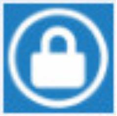 CnCrypt密�a生成器 V1.18 �G色版