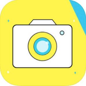 试发型相机 V2.0 苹果版