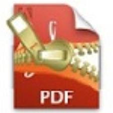 Kvisoft PDF Merger V1.5.1 官方版