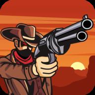 疯狂的枪 V1.3.3 安卓版