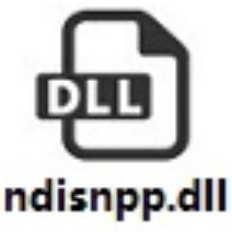 ndisnpp.dll 官方版