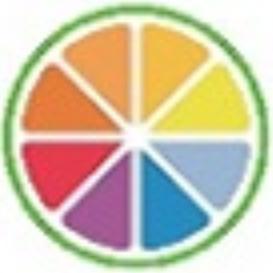 Projucer V4.3.1 绿色版
