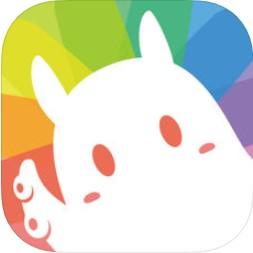 米画师 V3.4.3 安卓版
