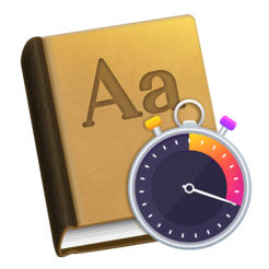 Speed iRead V2.0.1 Mac版