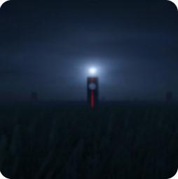 卷积幻境 V1.3 安卓版