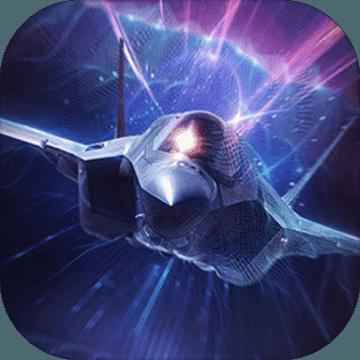 腾讯长空暗影安卓版下载|长空暗影游戏官网版下载V1.0