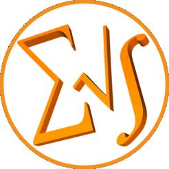 MathPad V21.2 Mac版