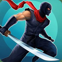雷电忍者复仇(Ninja Raiden Revenge) V1.3.4 安卓版