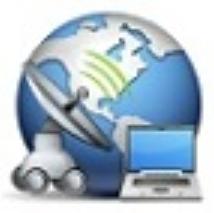 Signalsitemap PC Tools V3.0 官方版