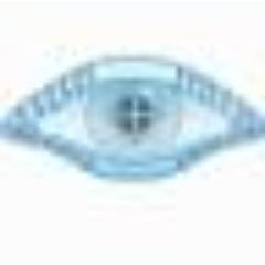 zenmap(端口漏洞扫描工具) V7.70 官方版