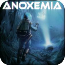 缺氧血症(Anoxemia) V1.01 苹果版