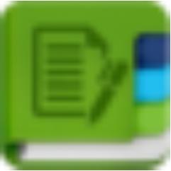 �W酷�湔n大��(tracebook) V6.2.1.1 官方版