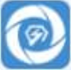 极客虚拟光驱 V2.0.0.2 官方版