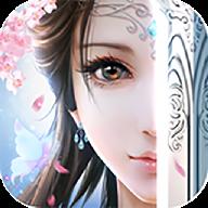 仙宝奇缘 V3.4.0 安卓版