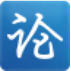 论文自动排版软件 V3.0 免费版