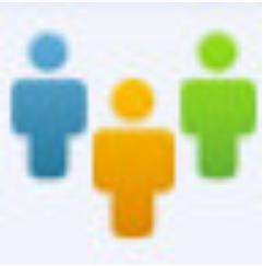 喵喵微信编辑器 V1.0.2 官方版