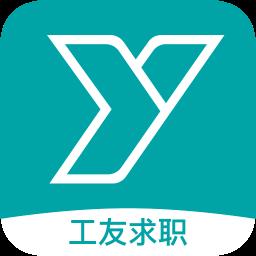 优蓝招聘 V3.7.2.0 安卓版