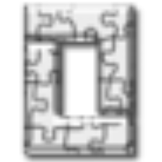 Seamless Texture Creator(无缝贴图制作) V4.0 官方版