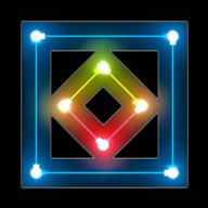 激光阵列 V1.4.52 安卓版
