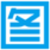 图帮主照片书制作软件 V1.1.3 官方版