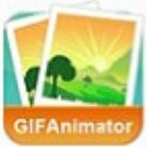 Coolmuster GIF Animator V2.0 绿色版