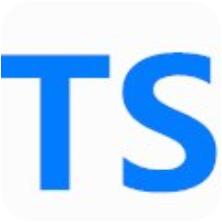 TS助手(视频工具箱) V3.5 绿色免费版