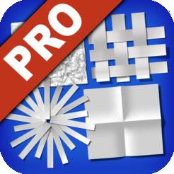 Photo Formation V1.0.5 Mac版