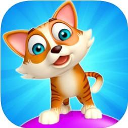 我的宠物村店 V1.0 苹果版