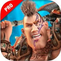 维京纹身师 Pro V1.0 苹果版