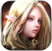 誓约战纪 V1.0 安卓版